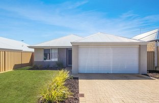 Picture of 106 Camelot Street, Baldivis WA 6171