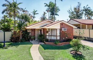 Picture of 18 Dampier Court, Boronia Heights QLD 4124