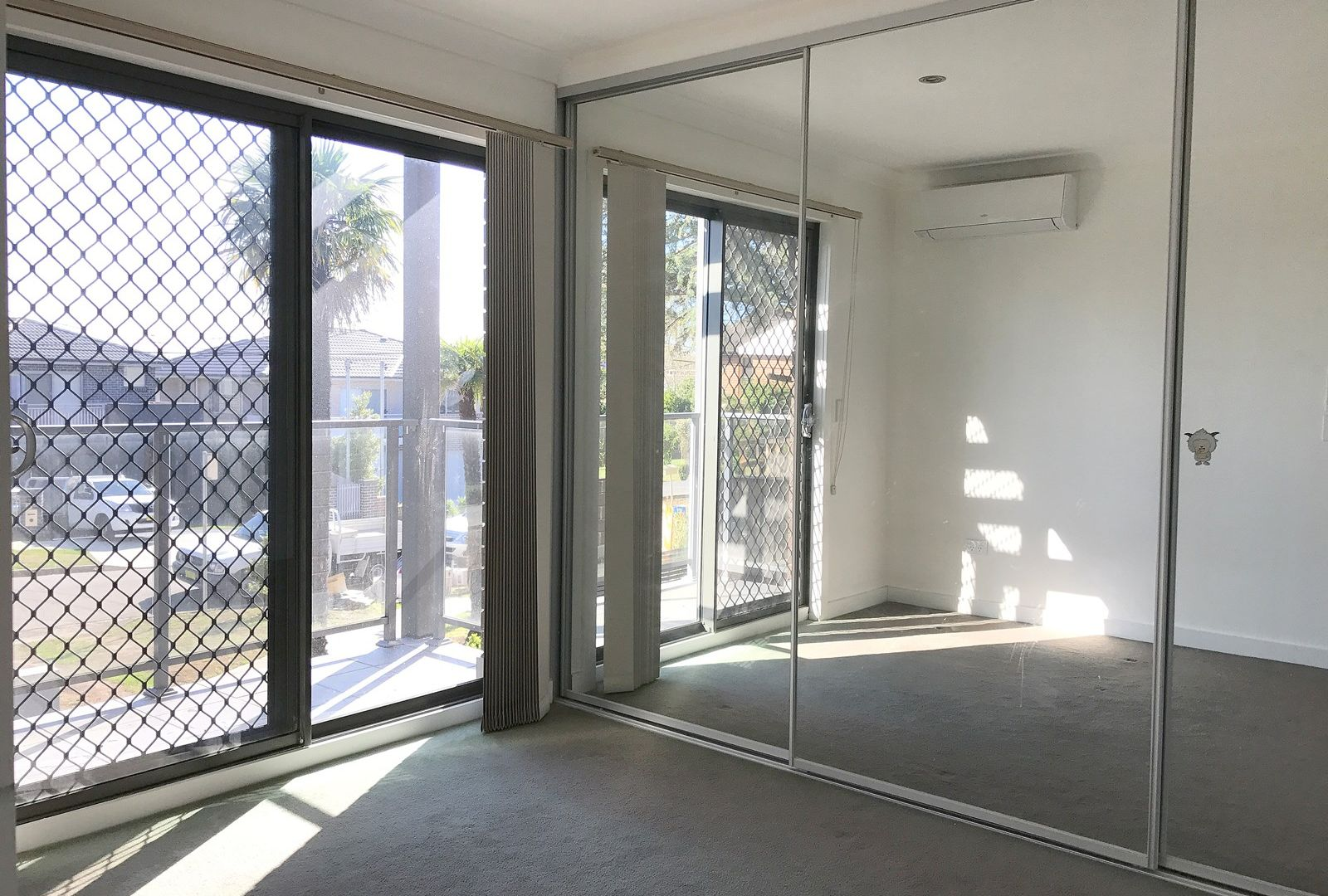 6/10-12 Carver Place, Dundas Valley NSW 2117, Image 1