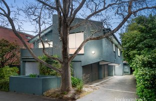 Picture of 3/81 Westbury Street, St Kilda East VIC 3183