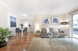Picture of 11/22 Collingwood Street, Drummoyne NSW 2047