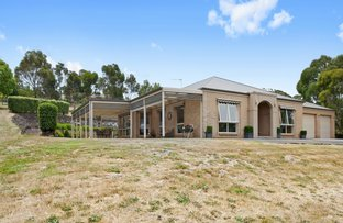 Picture of 6 Somerville street, Buninyong VIC 3357