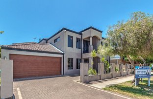 Picture of 3A Margaret Street, Maylands WA 6051