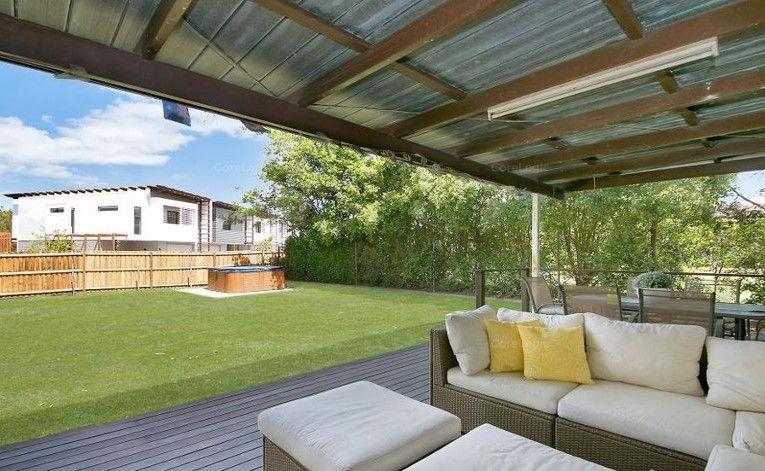 68 Cheviot Street, Grange QLD 4051, Image 0