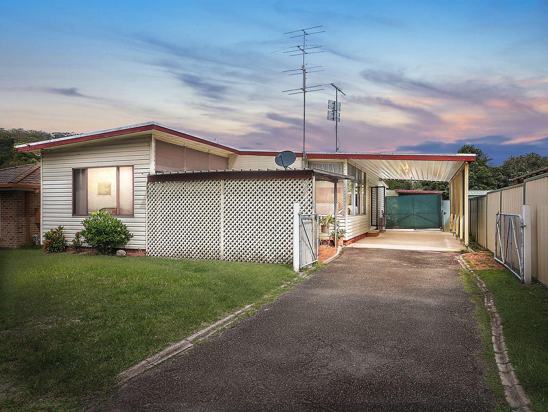 53 Burns Road, Ourimbah NSW 2258, Image 1