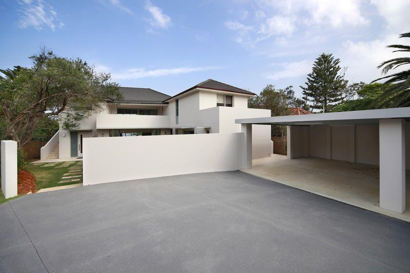 2/16 Dodson Avenue, Cronulla NSW 2230, Image 2