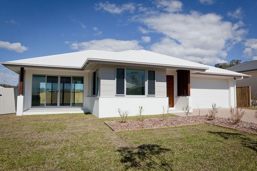 10 Pincer Court, Bushland Beach QLD 4818, Image 0