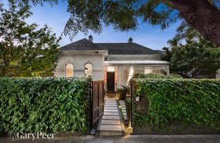 Picture of 28 Malvern Grove, Caulfield North VIC 3161
