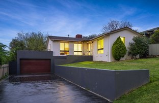 Picture of 322 Bimbadeen Avenue, East Albury NSW 2640