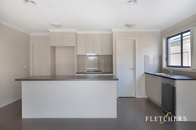 Picture of 11 Trevi Drive, MERNDA VIC 3754