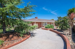 Picture of 13 Hovell Crescent, Shepparton VIC 3630