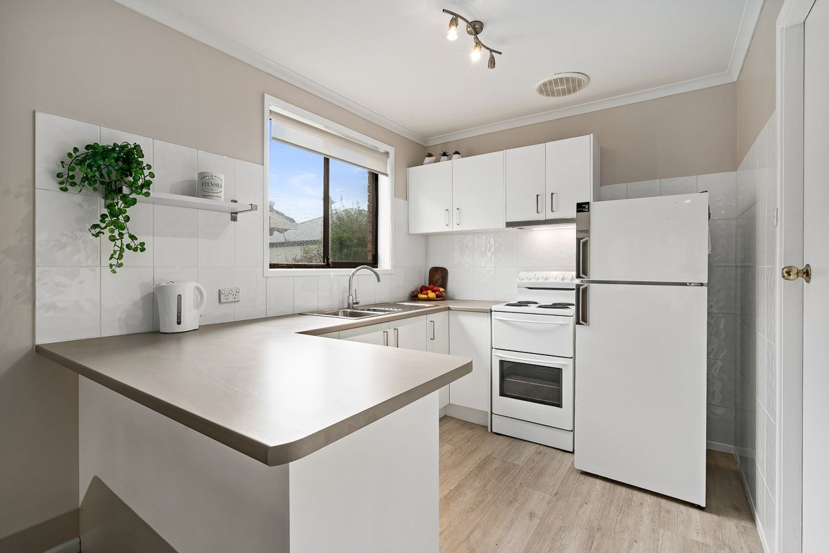 5/1 Bletchington Street, Orange NSW 2800, Image 1