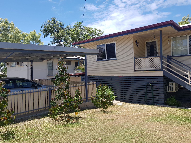 3 Cunningham Street, Collinsville QLD 4804, Image 2