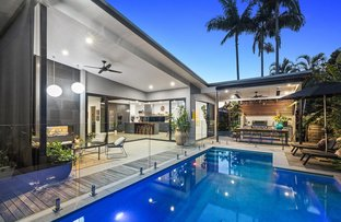 Picture of 6 Iluka Link, Noosaville QLD 4566