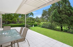 Picture of 2/26 Cowan Road, St Ives NSW 2075