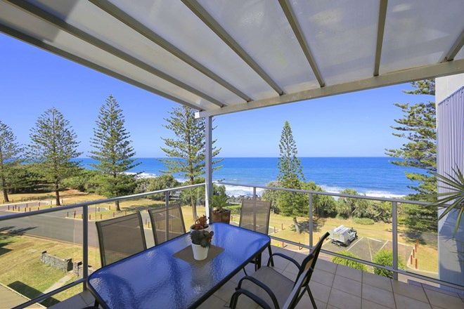 Picture of 43 Dwell, 107 Esplanade, BARGARA QLD 4670