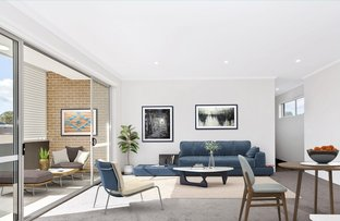 Picture of 4/12 Walker Street, Helensburgh NSW 2508