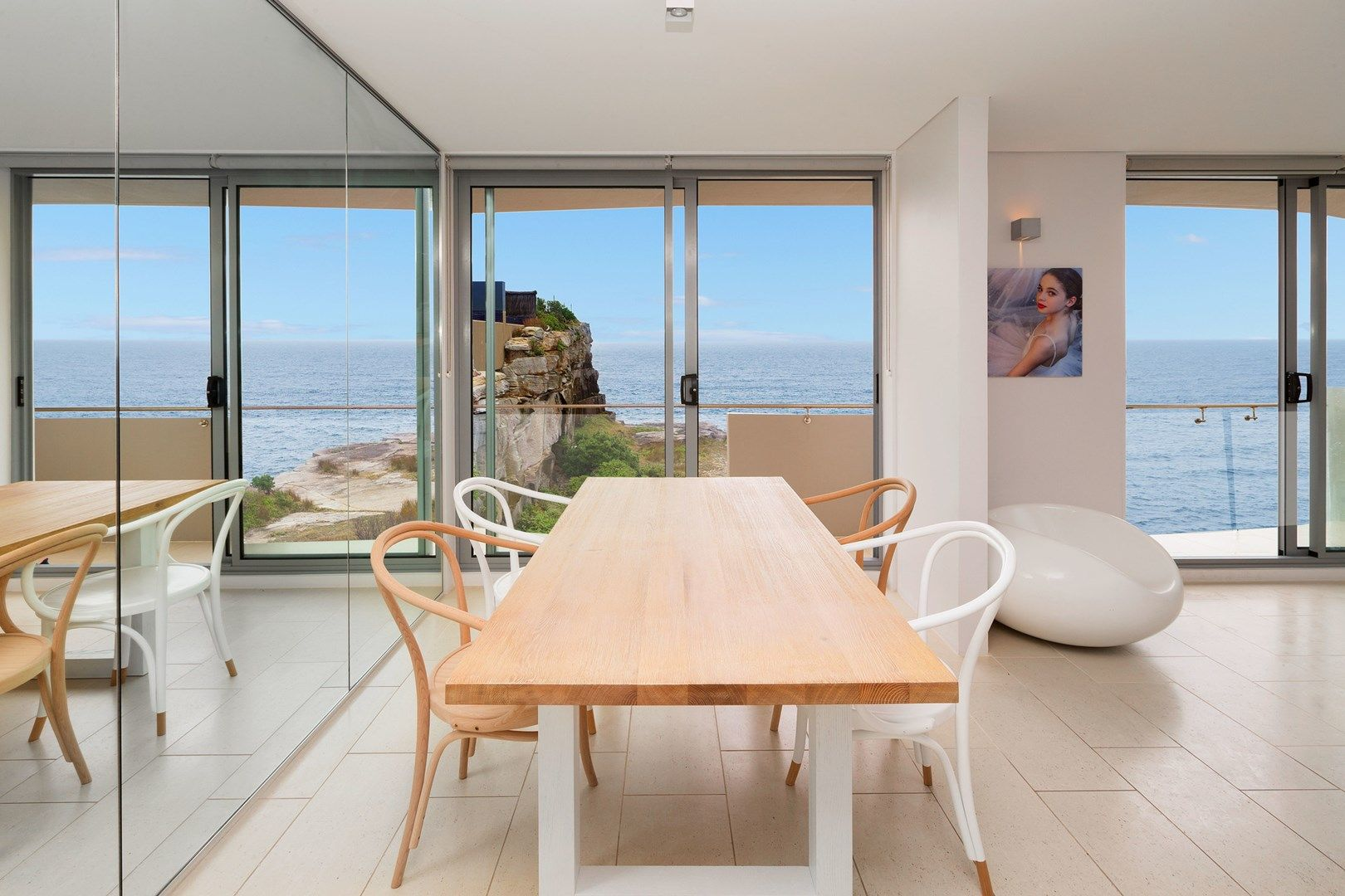 4/152 Brighton Boulevard, North Bondi NSW 2026, Image 0