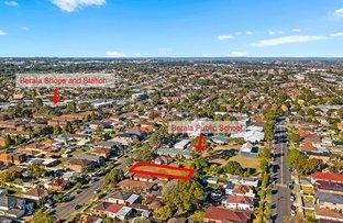 Picture of 22 Auburn Rd, Berala NSW 2141