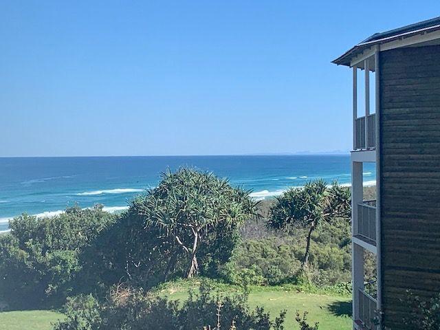 31/11-13 Samarinda Drive, Point Lookout QLD 4183, Image 0