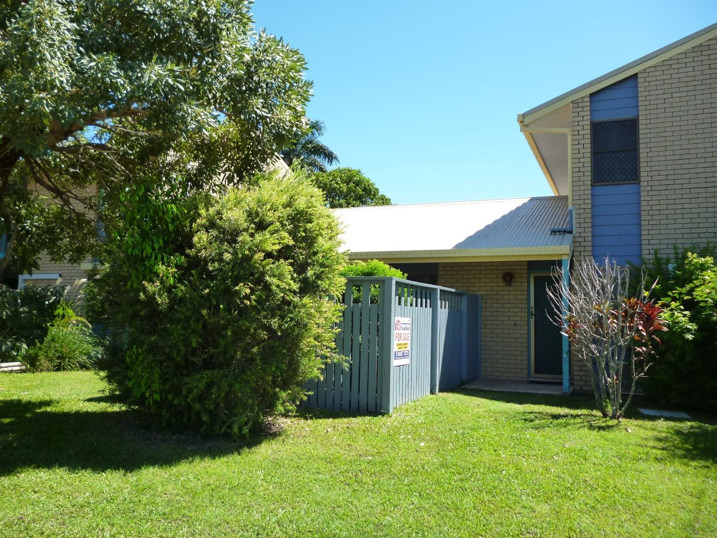 3/365 Bridge Rd, West Mackay QLD 4740, Image 0