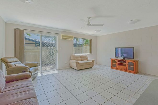 Picture of 9/171 Shute Harbour Road, CANNONVALE QLD 4802