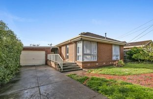 8 Fordview Crescent, Bell Post Hill VIC 3215