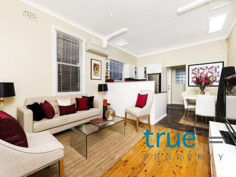 111 Cavendish Street, Stanmore NSW 2048, Image 2