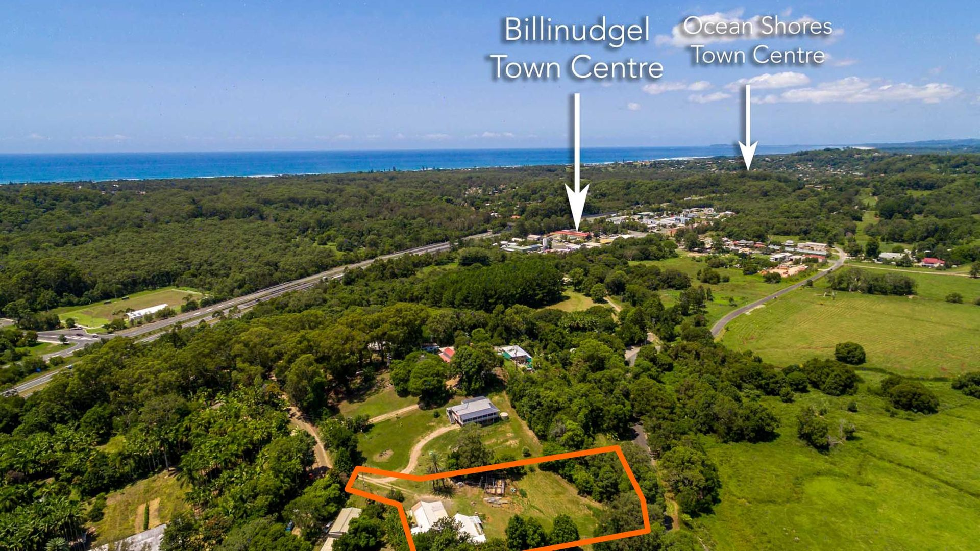 166 Billinudgel Road, Billinudgel NSW 2483, Image 1