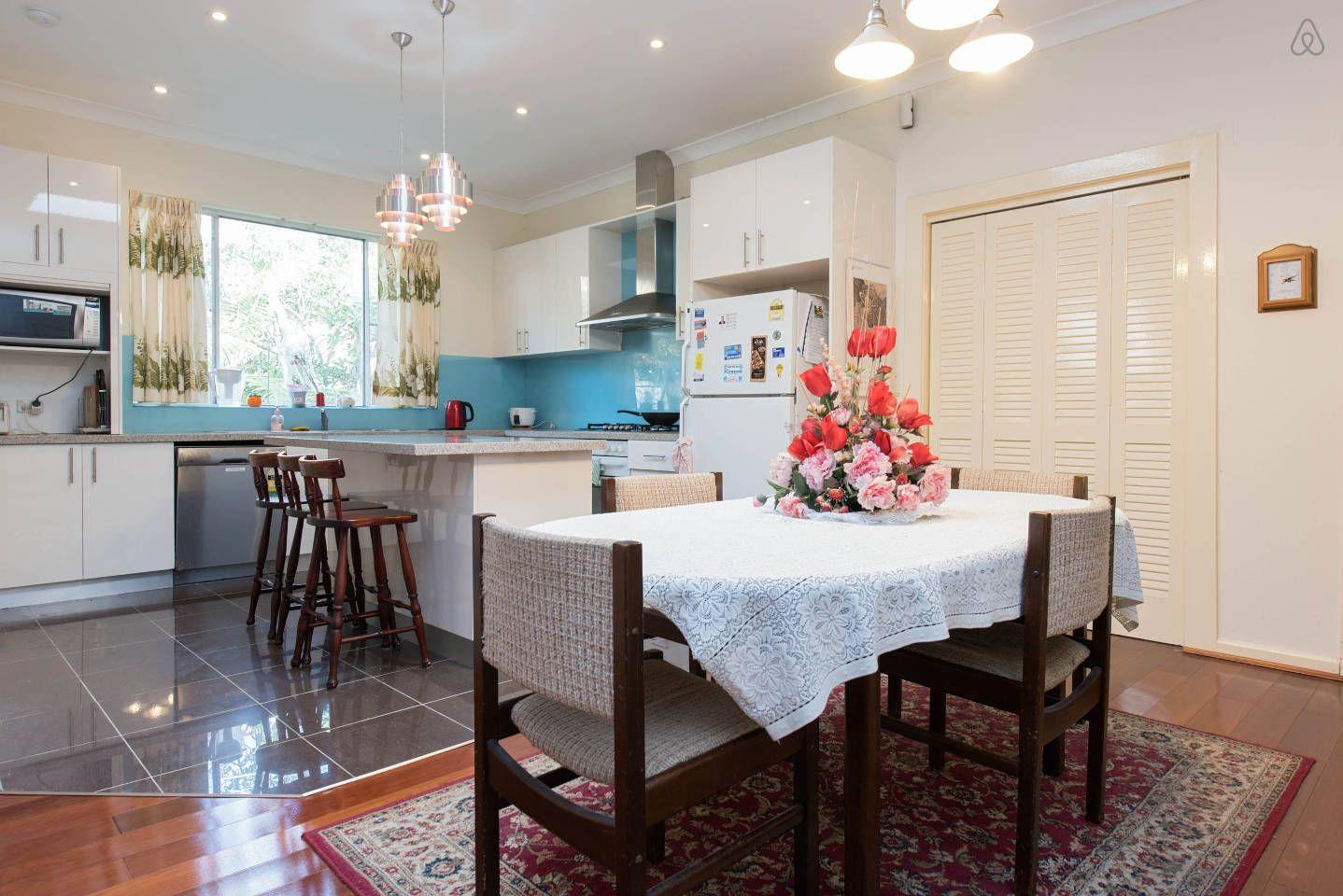 27 Blenheim Road, Lindfield NSW 2070, Image 0