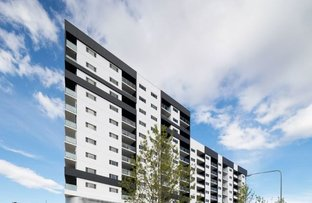 Picture of 68/325 Anketell Street, Greenway ACT 2900