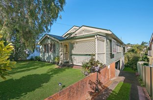 7 Brae Street, Coorparoo QLD 4151