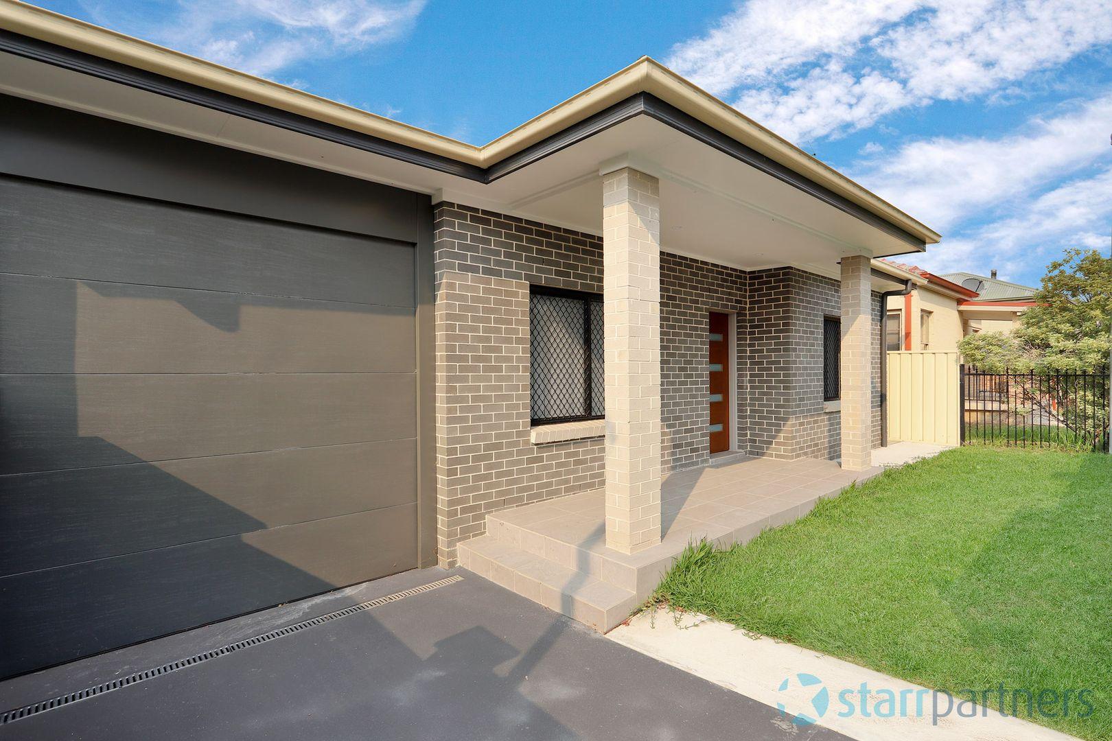 252 Macquarie Street, South Windsor NSW 2756, Image 1