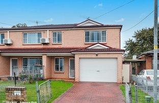 Picture of 4B Bold Street, Cabramatta West NSW 2166