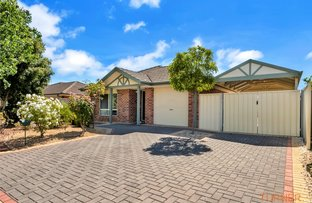 Picture of 5 Silkie Court, Parafield Gardens SA 5107