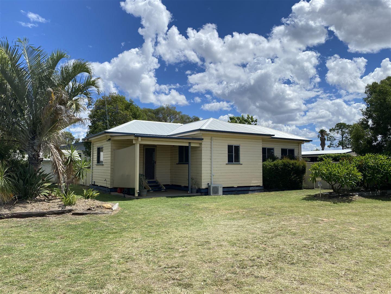Chinchilla QLD 4413, Image 0
