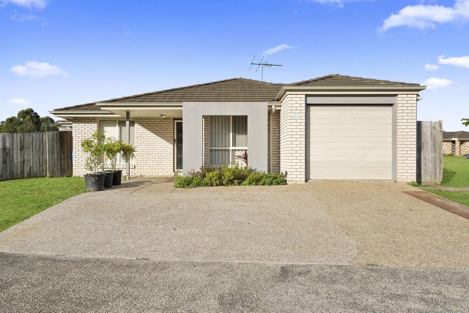 25/19-29 Nicole Street, Morayfield QLD 4506, Image 0