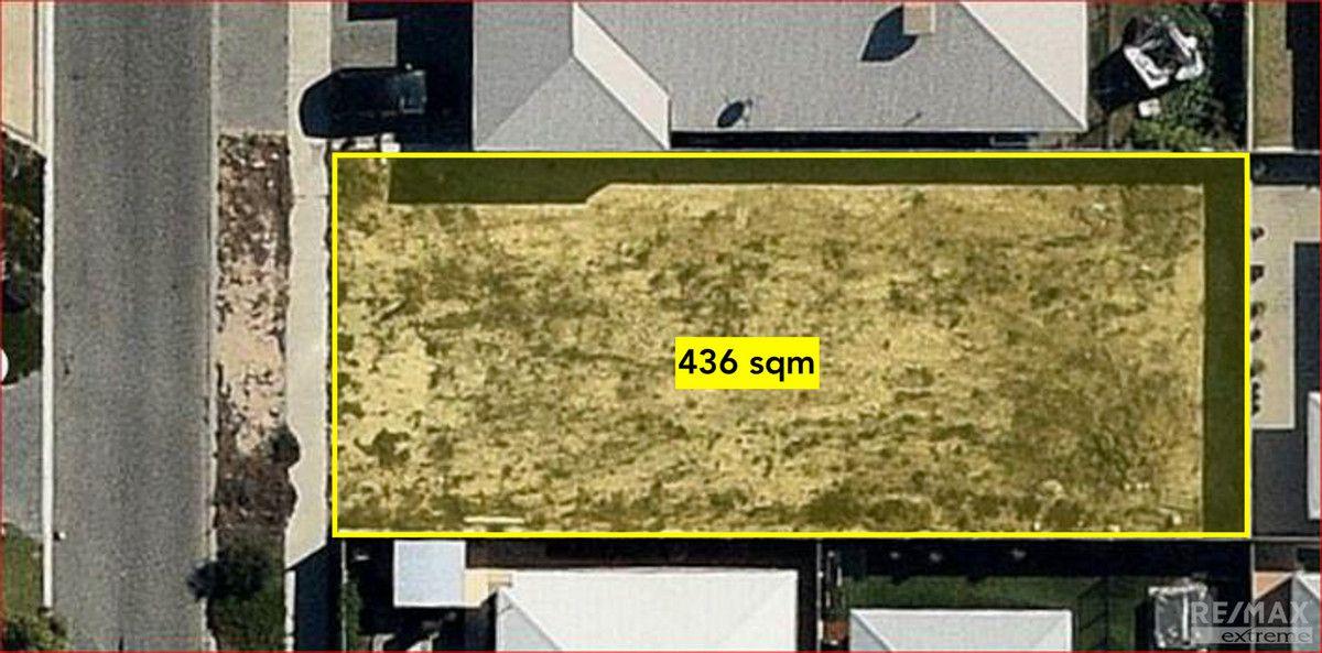 23 Bronze Street, Eglinton WA 6034, Image 0