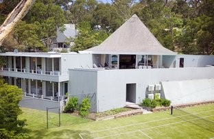 Picture of 77-79 Smith Street, Lorne VIC 3232