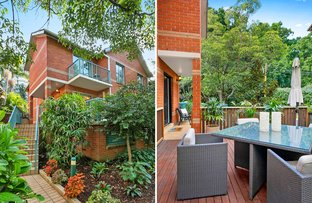 Picture of 1/50-60 Clark Road, North Sydney NSW 2060
