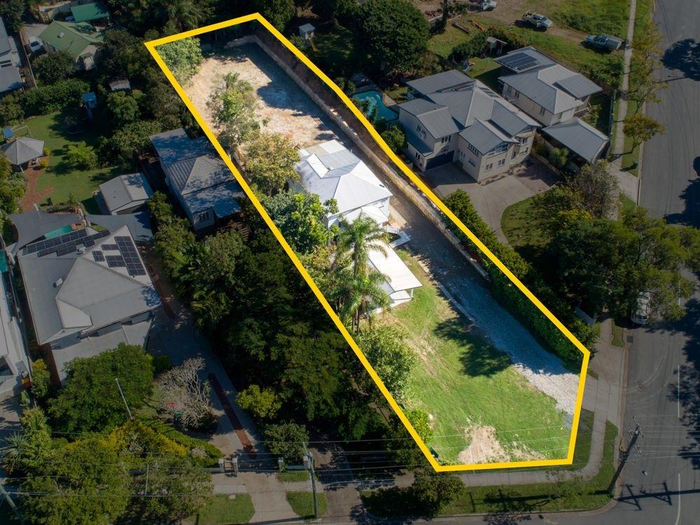 57 Bundah Street, Camp Hill QLD 4152, Image 0