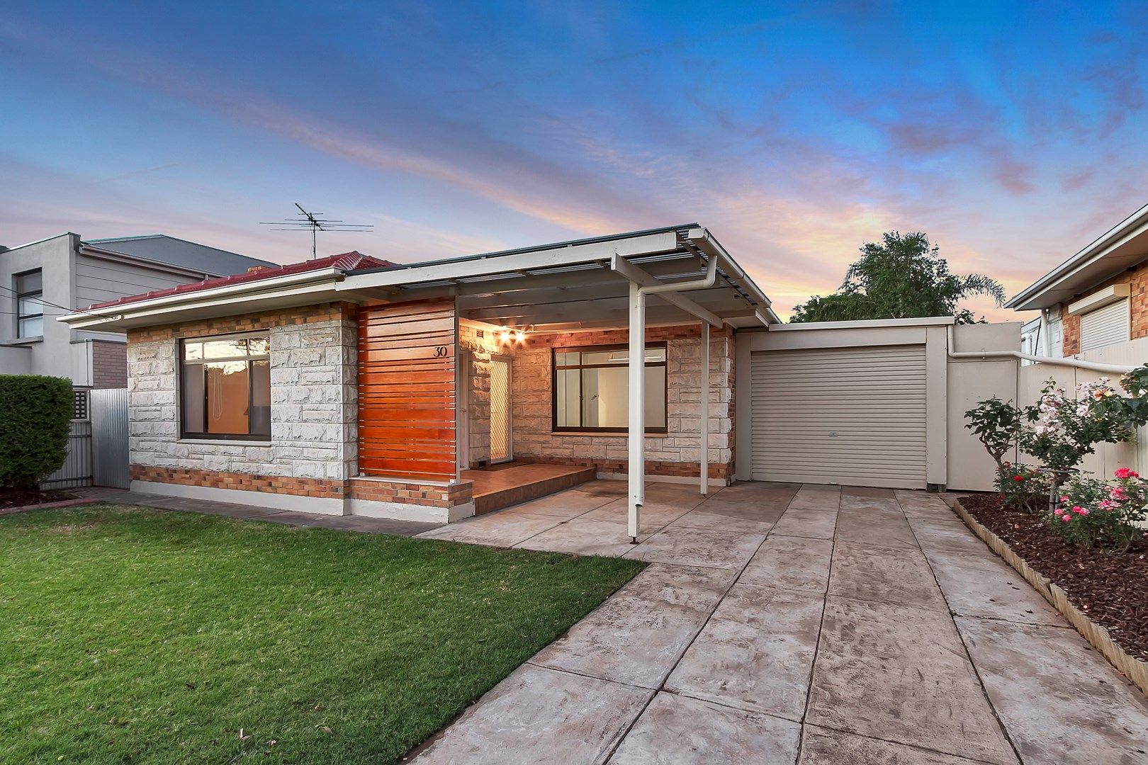 30 Fitzgerald Ave, Enfield SA 5085, Image 0