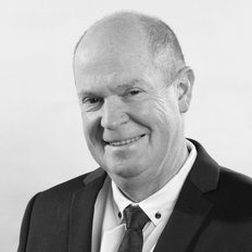 Brett Stanley, Director - Licensed Estate Agent