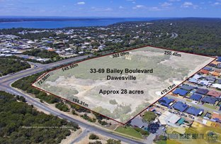 Picture of 33-69 Bailey Boulevard, Dawesville WA 6211