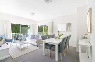 Picture of 3/127-131 Burns Bay Road, Lane Cove NSW 2066