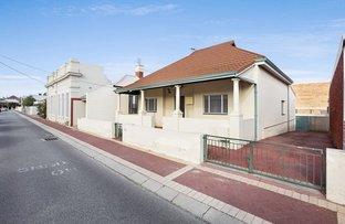 Picture of 12/Lane Street, Perth WA 6000