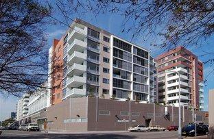 302/97 Boyce Road, Maroubra NSW 2035