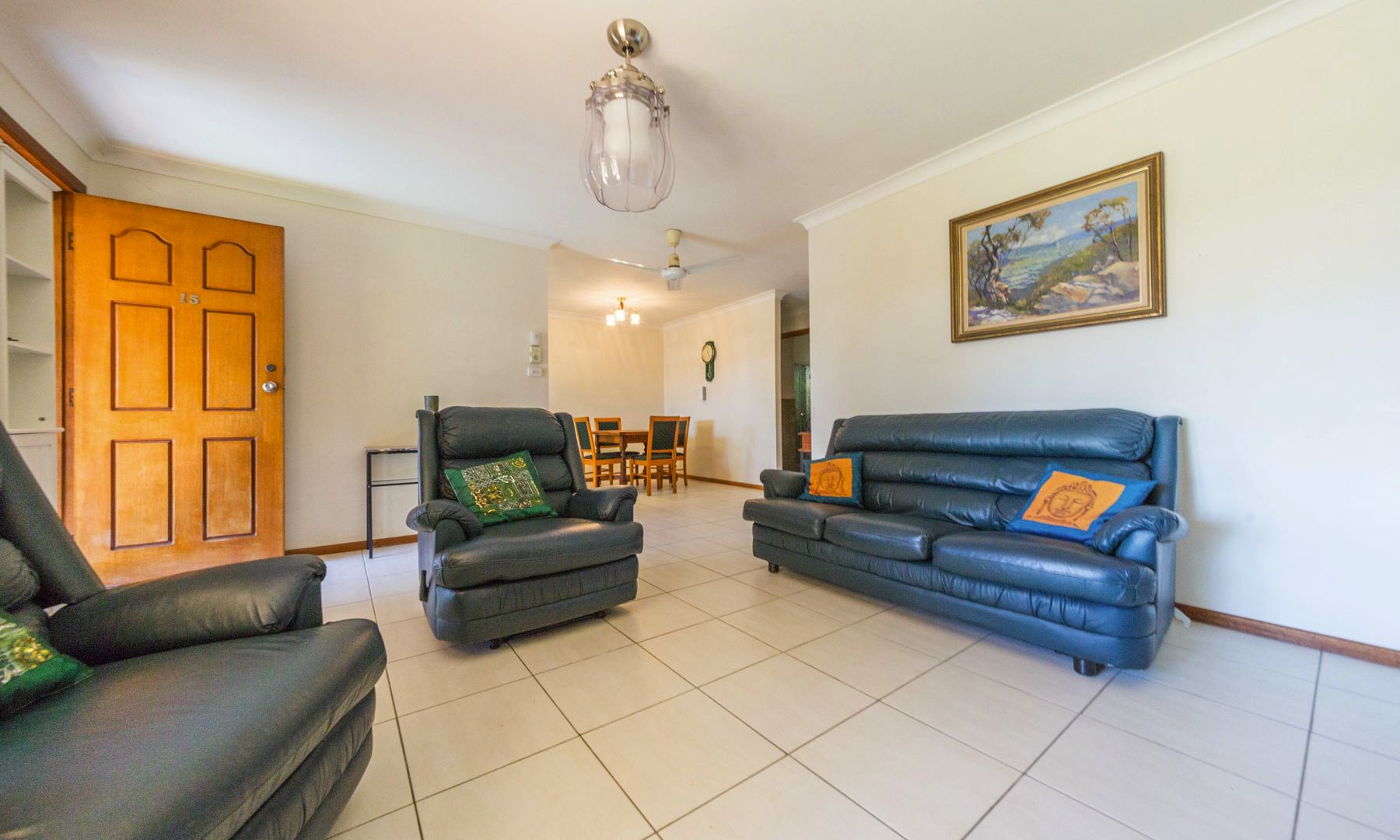 Unit 15/19-21 Green St, Alstonville NSW 2477, Image 2