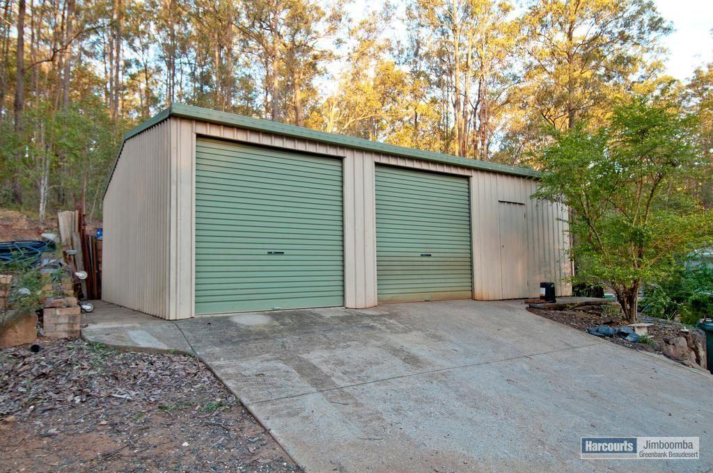 2 Quail Street, Cedar Vale QLD 4285, Image 1