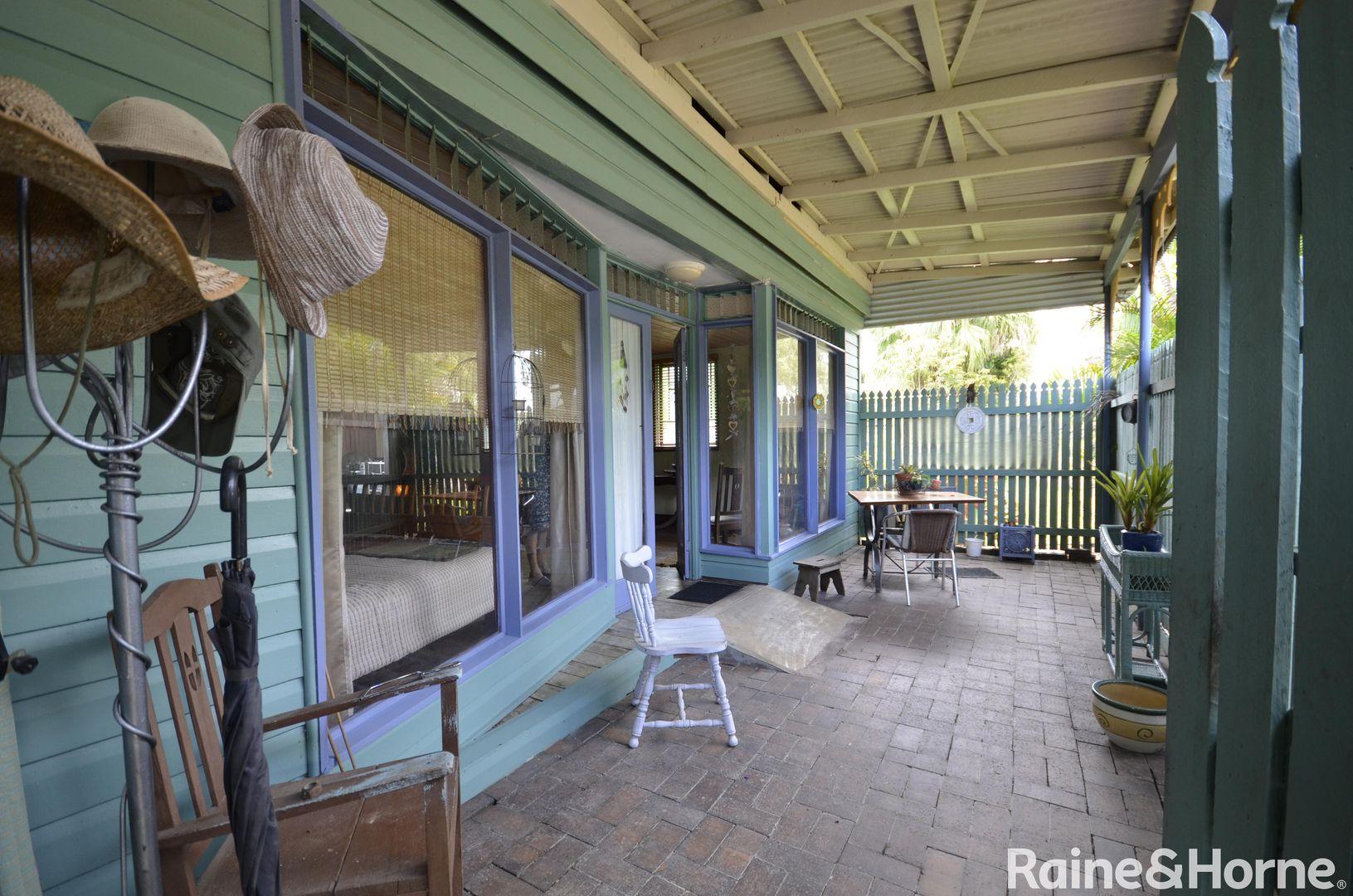 1134 Euluma Creek Road, Julatten QLD 4871, Image 0